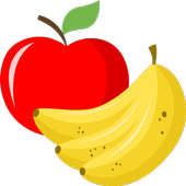 Fruit Sorting 1.3