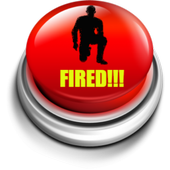 Fired Button 1.0