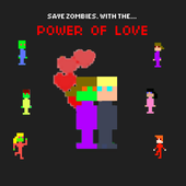 Power of Love 1.0.0