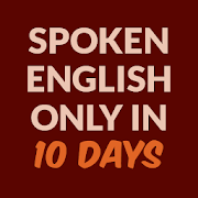 Spoken English Tamil 1 6 APK Download - Android Education Apps