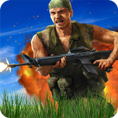 Army Commando Strategy War 1.0