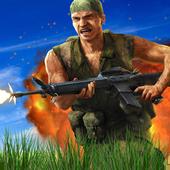 Army Commando Strategy War 1.0