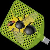 Fly Smasher 4.8.1