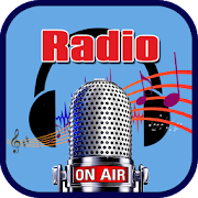 Radio Rurale De Kayes Mali 1.01