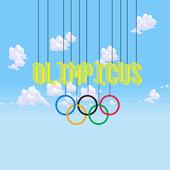 Olimpicus 1.2