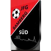 JFG Bamberg Süd C1 - Termine