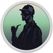 Icon Intent Aggregator 1.0.6