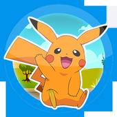 Adventure Pikachu Run 1.0