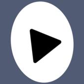 Clicker Egg! 2.0
