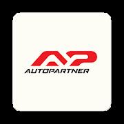 Auto Partner Events 1.5