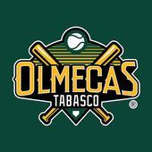 Olmecas Tabasco 1.0.0