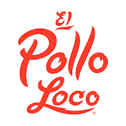 com olo elpolloloco 2 2 1 APK Download - Android cats  Apps