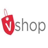 VSHOP 1.0