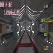 Infinite Casualties 1.1