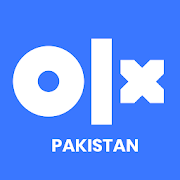 Olx Leading Online Marketplace In Pakistan 13 15 02 Apk Download