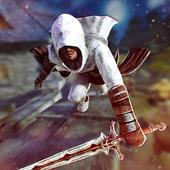 Assassin's Medieval War 1.6.0