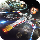 Space Ship Flight Simulator 3D 1.6.0