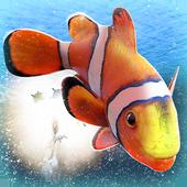 🐟 Fish! Simulator Sea World 1.6.0