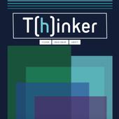 t{h}inker 1.0.0