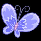 Butterfly Maze 1.0.0