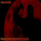 ninja food 1.0.0
