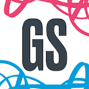 Goldsmiths Student App 6.0.9.1