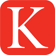 King's Mobile 7.0.0