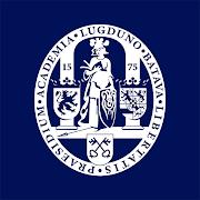 Universiteit Leiden 6.0.8.1
