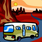 RV Camps Locator - Free 5.00