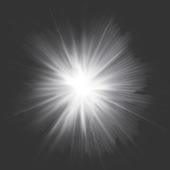 Easy Light 1.1