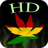 Hemp HD Wallpapers 1.3