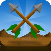 Archery Online 1.0.6