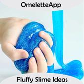 Fluffy Slime Ideas 2.7.9