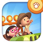 Leo Safari! 1.1