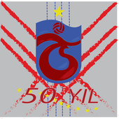 Trabzonspor 1.0.1