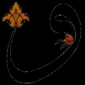 Kuran-ı Kerim & Namaz Hocası (İnternetsiz) 1.1