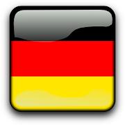 German Flashcards 1.4.1.2