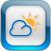 Meteoprog. Dressed by weather 1.3.22