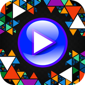 Smallicone - Photo To Video With Song 1.0