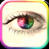Eye Color Changer 1.0