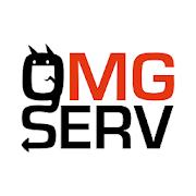OMGSERV 1.2.1