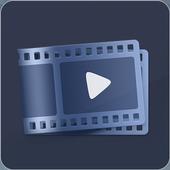 Delight Video 1.0.0