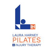 Laura's Pilates & Injury Therapy 1.4