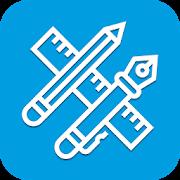 Toolkit de Diseño Narrativo para Gamificación 2.1.1