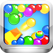 Bubble Shooter 1.4