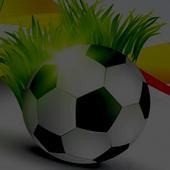 com.omranssport.spurrrrttaa 1.0.1