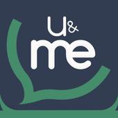 U&Me Messenger 1.7.0