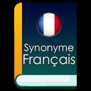 Dictionnaire Synonymes Francais 1.0
