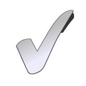 A+ VCE Player 5.9.20