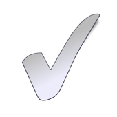 A+ VCE Player 7.0